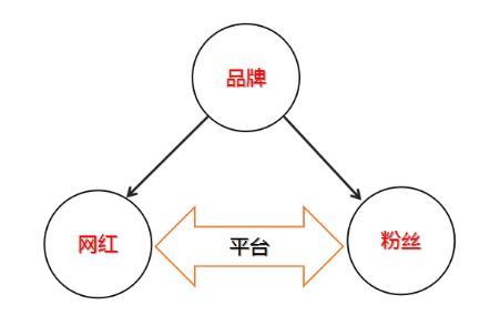 网红经济1.jpg